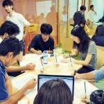 UXFukuoka2012-2014を総括しました〈UXシンポジウム沖縄2015〉